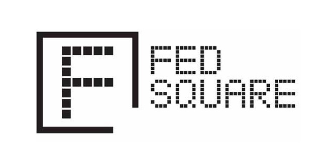 fed_square_logo_v2