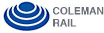 coleman-rail2